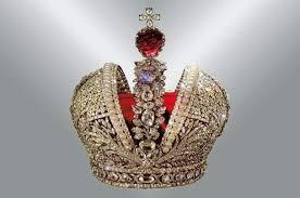 16 февраля 1722 года. Петр I издал «Указ о наследии престола»