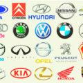 Чем полезен логотип
