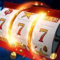 Игровой клуб для любителей азартных развлечений