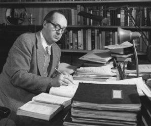 22 апреля 1899 года родился Владимир Набоков