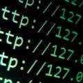 Что такое IP-адрес