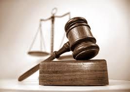 Зачем потребуется консультация и поддержка адвоката