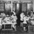 15 июня 1885 года В России принят закон о запрещении ночной работы