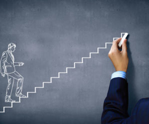 Влияние мотивации на достижение успеха