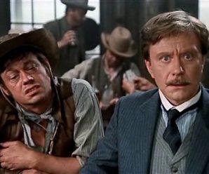 23 июня 1987 года состоялась премьера фильма «Человек с бульвара Капуцинов»