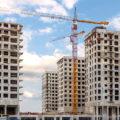 Покупка и ремонт квартиры в новостройке