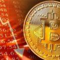 Появление биткоина на валютном рынке стало настоящим прорывом