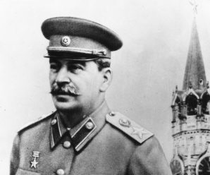 Сколько за всю жизнь заработал Сталин
