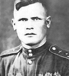 История о легендарном советском летчике