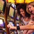 Что собой представляет игровая платформа Grand Casino