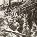 Саракамыш: 105 лет назад Кавказская армия разгромила армию Энвер-паши