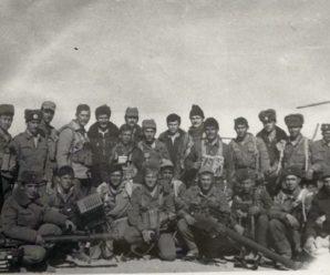 Охота за «Стингерами»: как спецназ впервые захватил американские ПЗРК