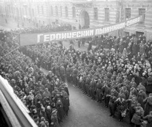 Прорыв: 80 лет назад Красная армия взломала линию Маннергейма