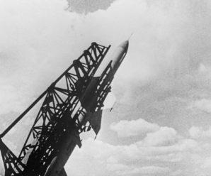 Грозная «Аннушка»: как в СССР впервые в мире испытали систему ПРО