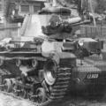 Чехи по-стахановски работали на III рейх до самого его конца