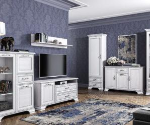 Все ли так просто с мебелью? Что нужно знать о ней?