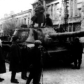 13 апреля 1944 года освобождение Симферополя