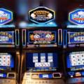 Портал ICE Casino. Для тех кто любит поиграть