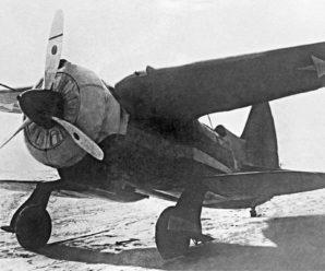 Складной истребитель: как создавали советский самолет-трансформер ИС-1
