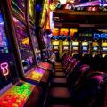 Игровые автоматы – играйте бесплатно