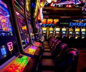 Slots-Free-Online. Игровые автоматы без регистрации