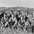 Жаланашколь: в 1969 году пограничники разгромили спецназ Мао Цзедуна