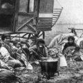 История проституции в России или расплата за чью-то вину