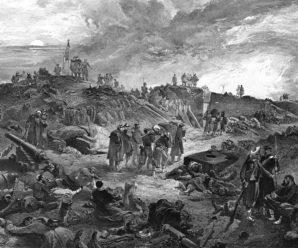 Отступать некуда: в этот день началась героическая оборона Севастополя