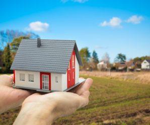 Как выбрать участок для дома с учетом соседей и геологии