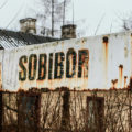Остановить конвейер смерти: восстание в Собиборе началось 77 лет назад