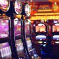 Бесплатные игровые автоматы 777 без регистрации