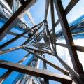 Каких видов бывают металлоконструкций