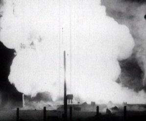 18 марта 1980 года. Ужасная новость с Космодрома «Плесецк»