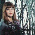 Александра Захарова – упрямая принцесса «Ленкома»