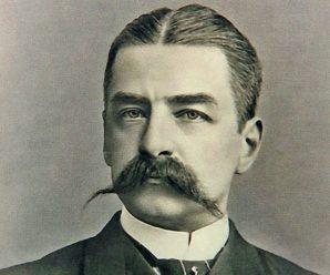 Николай Голицын: последний русский аристократ